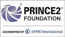 Prince 2 foundation